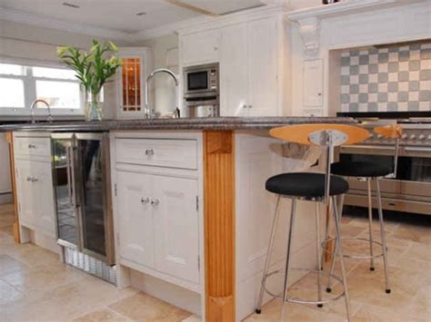 kitchens woodstyle joinery cartmel kitchen woodstyle joinery