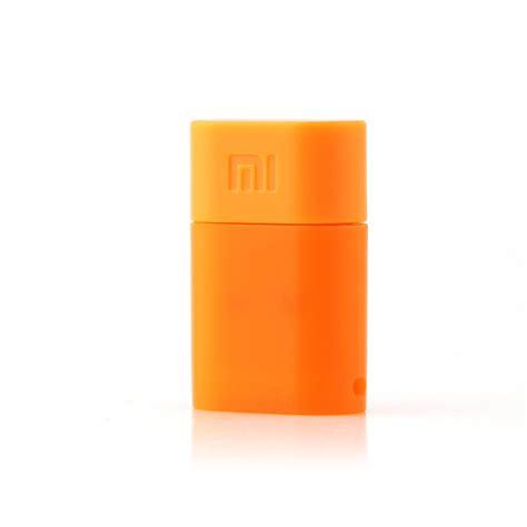 Mini Xiaomi xiaomi mini wifi orange