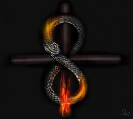 griffe tattoo simbolo do infinito