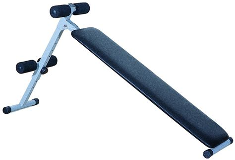 bench for sit ups china sit up bench rm102 china sit up bench ab bench