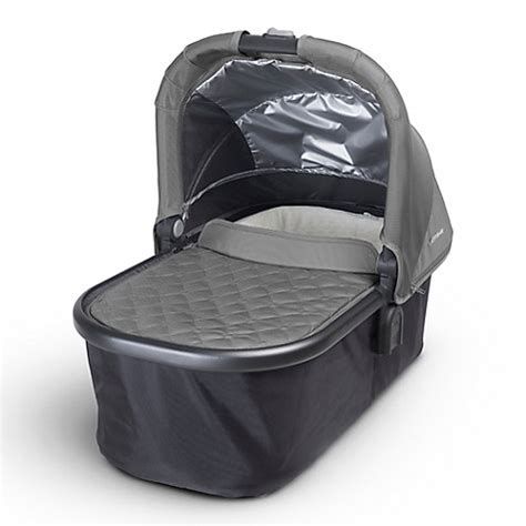uppababy snug seat australia buy uppababy vista 2015 pushchair and carrycot pascal