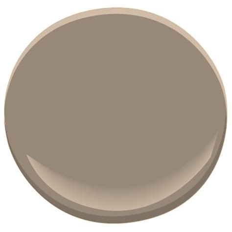 flagstone cc 516 paint benjamin flagstone paint color details