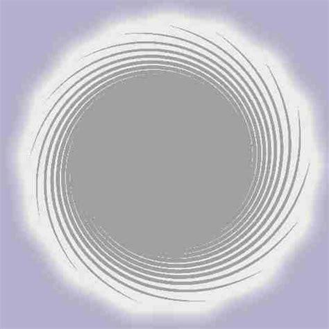 silver color meaning silver colour meaning and what it represents