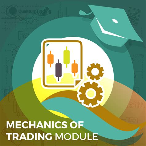 mechanics of the household a course of study devoted to domestic machinery and household mechanical appliances classic reprint books mechanics of trading module learn forex trading at