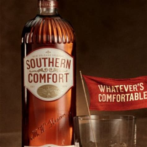 brown forman southern comfort brown forman aims to sell southern comfort