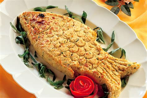 cucinare pesce al forno ricetta pesce finto dorato al forno la cucina italiana