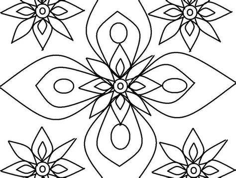 disegni bambini disegni geometrici per bambini da colorare foto mamma
