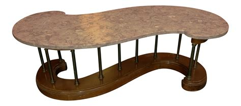 s shaped bench s shaped coffee table
