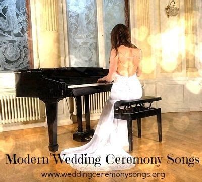 Wedding Ceremony Worship Songs by 60 Best Wedding Ceremony Images On