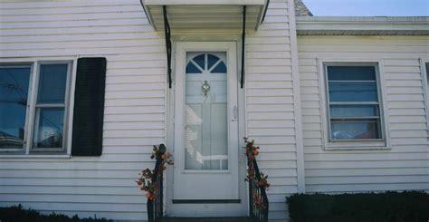 harbor light transitional housing transitional housing transitional housing programs