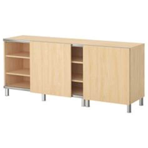 ikea usa besta planner 1000 images about furniture on pinterest ikea malm and