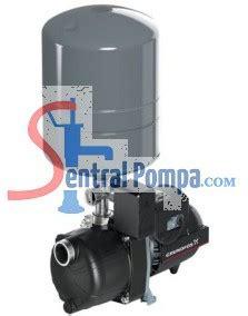 Pompa Grundfos Jpc 3 pompa semijet composite tipe jpc 3 sentral pompa solusi pompa air rumah dan bisnis anda
