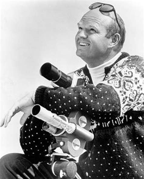 ski movie mogul warren miller refuses to go downhill the evolution of the ski movie from warren miller to