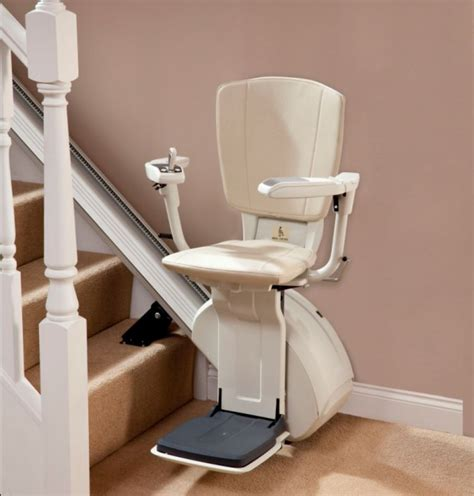 how much does an acorn stairlift cost how much do stairlifts cost prunderground stair lift