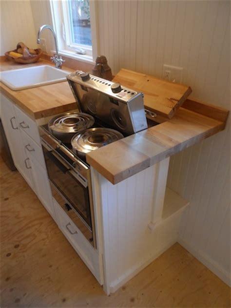Cheap Bathroom Appliances Tiny House Kitchen Appliances Kitchen White Rectangle