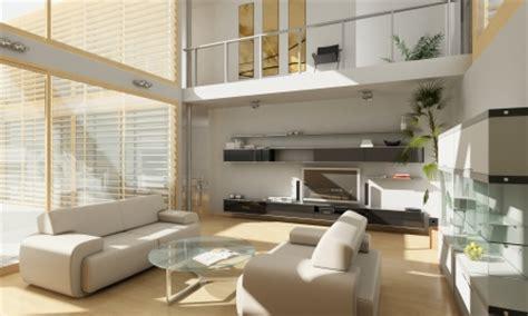 cost to hire an interior designer estimates and prices