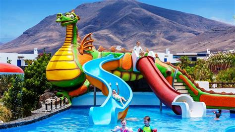 best resorts in lanzarote top10 recommended hotels in playa blanca lanzarote