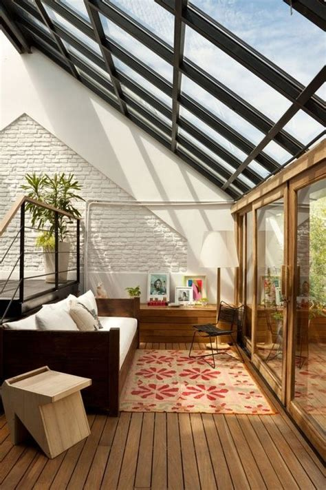 Exles Of Glass Ceiling by Best 25 Glass Ceiling Ideas Only On Roof
