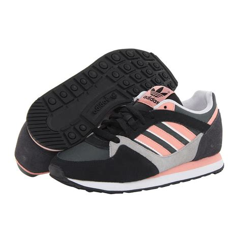 sneakers on adidas originals women s zxz 100 sneakers athletic shoes