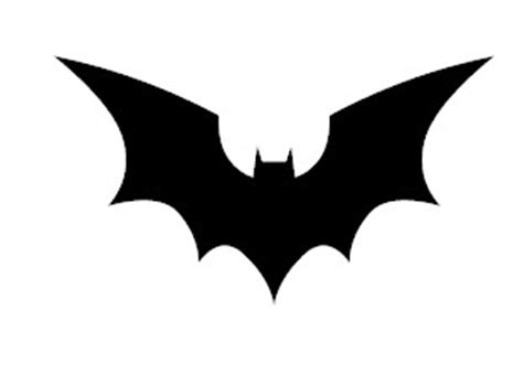 Emblem Kn batman symbol the superherohype forums