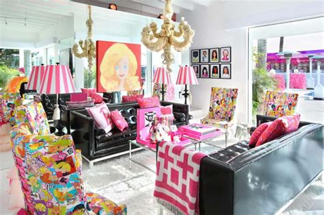 barbie home decoration home interior design and interior nuance some models of