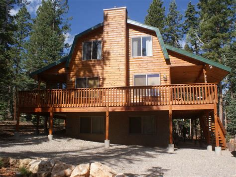 Whispering Pines Cabins by Whispering Pine Cabin Near Zion Park Bryce Vrbo