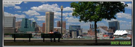 10 E Baltimore 10th Floor Baltimore Md 21202 - baltimore office home