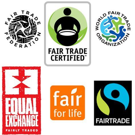 Fair Trade by Fair Trade Media Pa America S Fair Trade Town