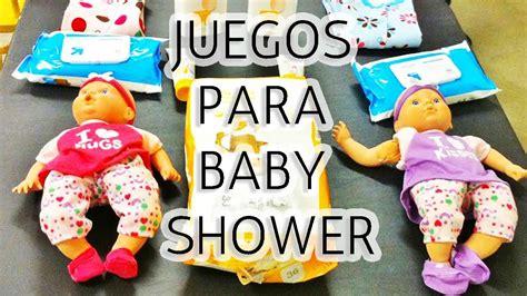 ideas juegos para un baby moderno ideas juegos para un baby moderno juegos en un baby