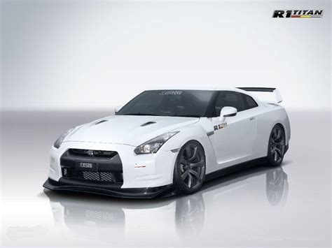 skyline nissan r35 nissan gtr r35 wallpapers wallpaper cave