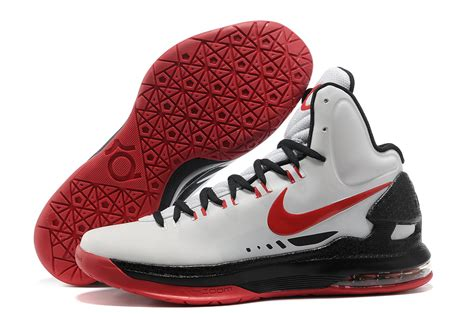 cheap kevin durant shoes for cheap kevin durant shoes white black cheap lebron