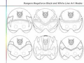 power rangers mask template power ranger mask printable power wiring diagram and