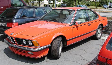 bmw hippie what s the most interesting car you saw today page 15