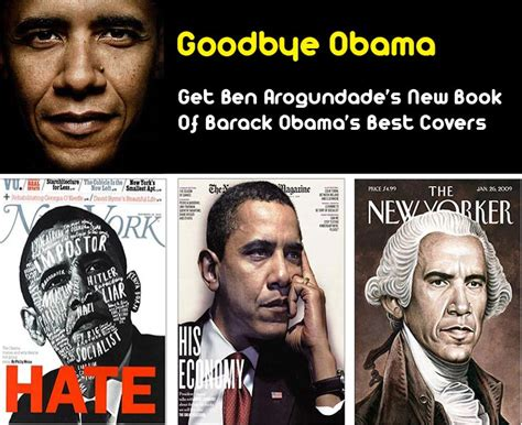 fatherly influence a s finest legacy books obama s family history