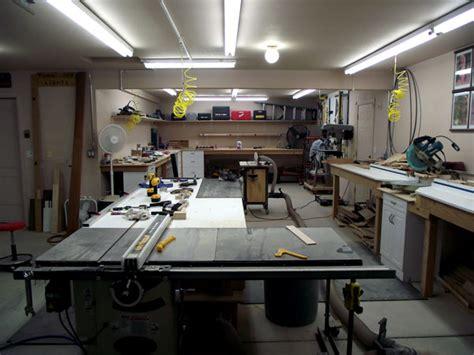 woodworking supply companies woodworking konigsmark supply company