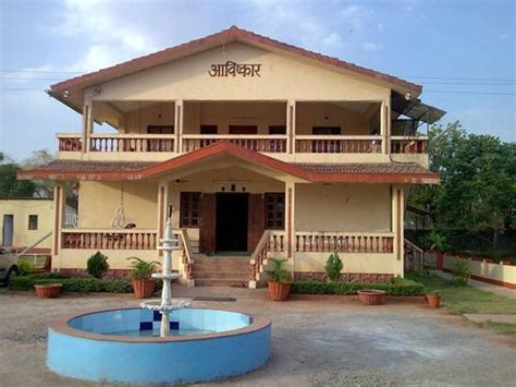 lonavala bungalows with swimming pool for rent bungalow with swimming pool on rent at lonavala guest
