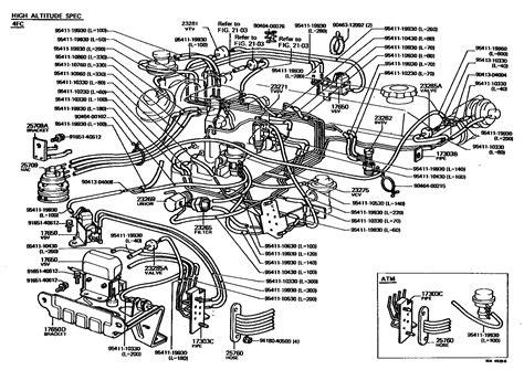2008 toyota tundra parts diagram 2008 toyota tundra parts diagram onlineedmeds03