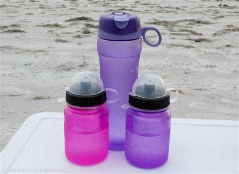 hydration tips summer hydration tips