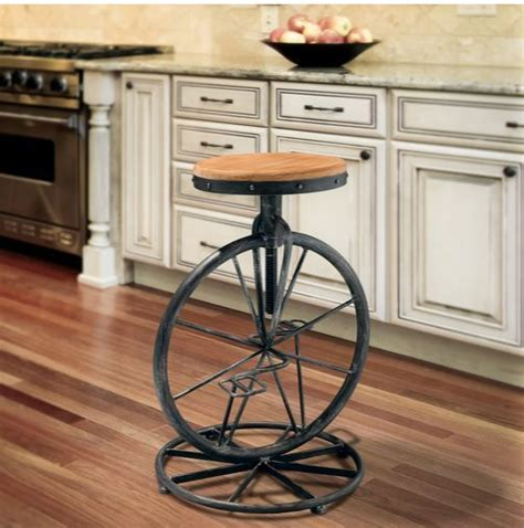 unique kitchen stools best 25 unique bar stools ideas on pinterest at home