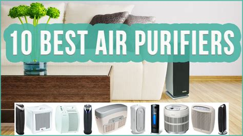 top   air purifiers  air purifiers buyers guide  reviews