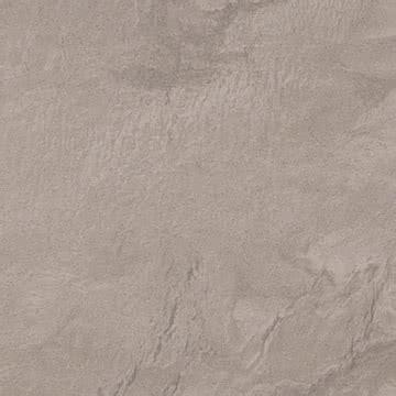 coem fliesen tile expert 183 feinsteinzeug horizon ceramiche coem