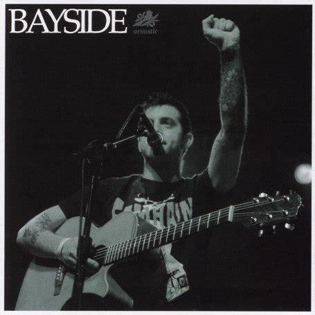 bayside poison in my veins album version bayside lyrics lyricspond