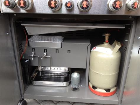 weber genesis e 330 gas conversion kit weber genesis e 330 vs summit e 470 grillforum und bbq