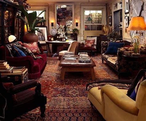 ralph lauren living rooms bohemian living room love it polo ralph lauren ideas