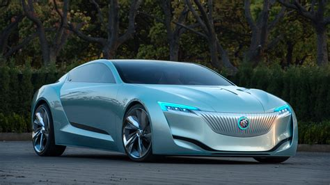 gmc sedan concept opel vauxhall monza coupe concept to debut in frankfurt