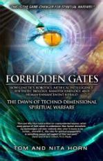 thomas and nita horn forbidden gates by thomas and nita horn how genetics