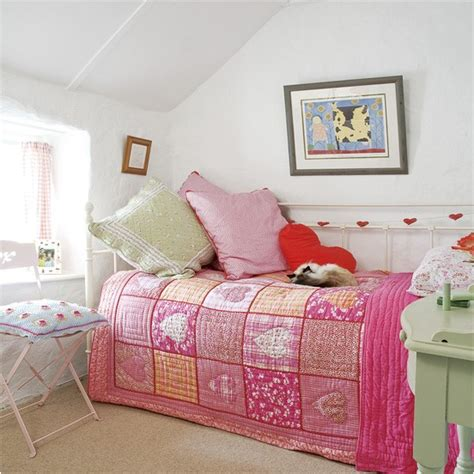 girls bedrooms vintage style teen girls bedroom ideas room design ideas