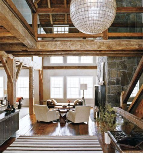 home interior design rustic modern rustic interior design 9