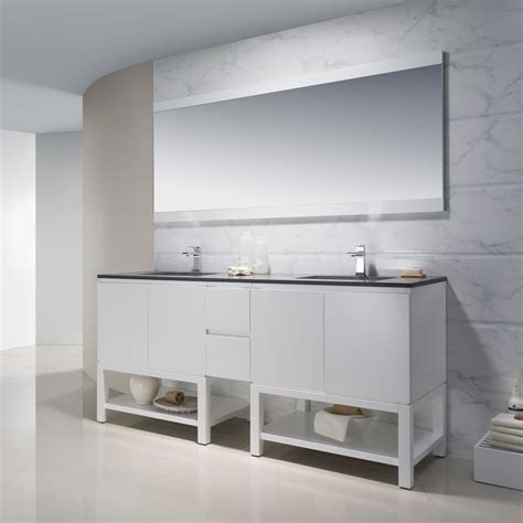 bathroom vanities pompano beach bathroom place 29 photos kitchen bath 1500 w
