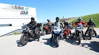 Motorradtreffen Wien by Safebike Wien Veranstaltungen 2018